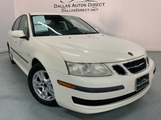 Saab For Sale >> Used Saabs For Sale Truecar