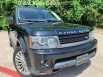2011 Land Rover Range Rover Sport HSE for Sale in Carrollton, TX