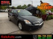 2009 Nissan Altima 2.5 S Sedan CVT for Sale in Warren, MI