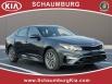 2020 Kia Optima EX DCT for Sale in Schaumburg, IL