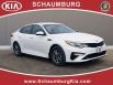 2020 Kia Optima LX Automatic for Sale in Schaumburg, IL