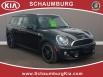 2014 MINI Clubman S FWD for Sale in Schaumburg, IL