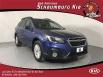 2019 Subaru Outback 2.5i Premium for Sale in Schaumburg, IL