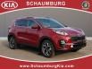 2020 Kia Sportage EX AWD for Sale in Schaumburg, IL