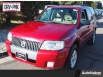 2007 Mercury Mariner 4WD 4dr Hybrid for Sale in Centennial, CO