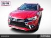 2018 Mitsubishi Outlander Sport SEL 2.4 FWD CVT for Sale in Centennial, CO