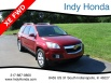 2009 Saturn Outlook FWD 4dr XE for Sale in Indianapolis, IN