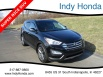 2014 Hyundai Santa Fe Sport 2.0T with Saddle Interior FWD for Sale in Indianapolis, IN