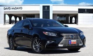 2019 Lexus Es Prices Incentives Amp Dealers Truecar