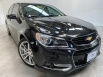 2014 Chevrolet SS SS for Sale in Austin, TX