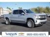 2020 Chevrolet Silverado 1500 RST Crew Cab Short Box 4WD for Sale in Tucson, AZ