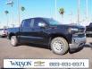 2020 Chevrolet Silverado 1500 LT Crew Cab Short Box 2WD for Sale in Tucson, AZ