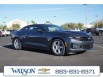 2020 Chevrolet Camaro LT with 2LT Coupe for Sale in Tucson, AZ