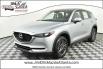 2019 Mazda CX-5 Sport FWD for Sale in Atlanta, GA