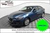 2018 Mazda Mazda3 Sport 4-Door Automatic for Sale in Atlanta, GA