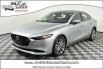 2019 Mazda Mazda3 Select Package 4-Door FWD Automatic for Sale in Atlanta, GA