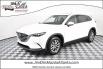 2019 Mazda CX-9 Touring FWD for Sale in Atlanta, GA