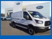 """2018 Ford Transit Van T-250 130"""" Low Roof 9000 GVWR Swing-Out RH Door for Sale in Lakewood, NJ"""