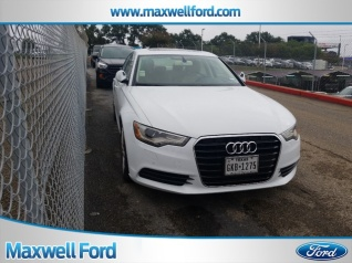 Used Audi A For Sale In Austin TX Used A Listings In Austin - Austin audi