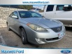 2005 Toyota Camry Solara Sport Coupe I4 Manual for Sale in Austin, TX