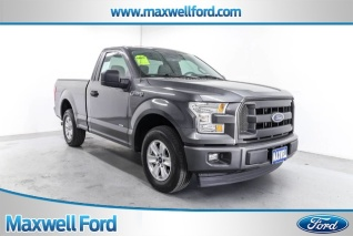 Used Ford F-150s for Sale in Austin, TX | TrueCar