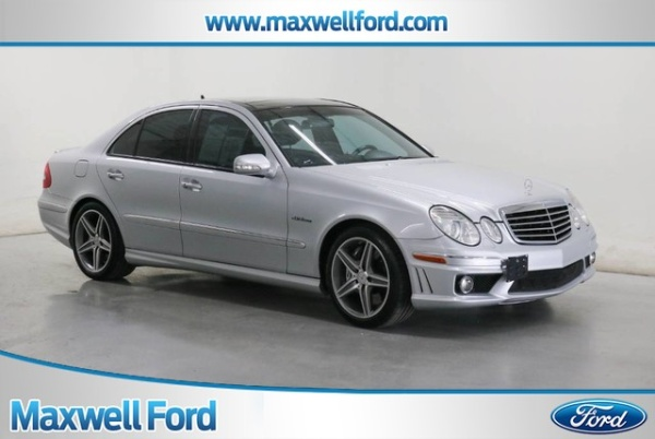 Used mercedes benz e for sale in georgetown tx u s for Mercedes benz georgetown tx