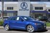 2016 Audi A3 Premium Sedan 1.8T FWD for Sale in Valencia, CA