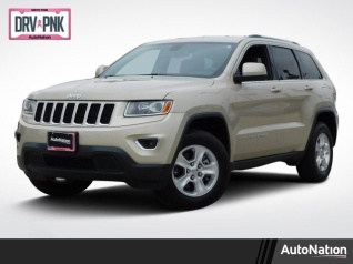 Used Jeep Grand Cherokees for Sale in San Diego, CA | TrueCar