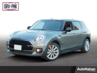 Used Minis For Sale In San Diego Ca Truecar