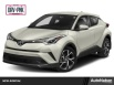 2020 Toyota C-HR XLE FWD for Sale in Irvine, CA