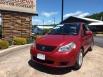 2013 Suzuki SX4 4dr Sedan Man LE FWD for Sale in Covington, PA