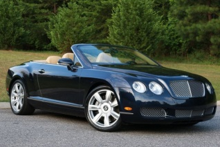 Used Bentley Continental Gt For Sale Search 359 Used Continental