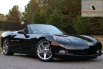 2007 Chevrolet Corvette Convertible for Sale in Mooresville, NC
