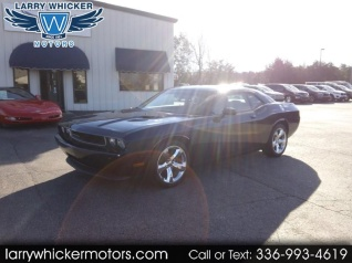 Used 2000 Dodge Challenger For Sale Search 2 365 Used Challenger