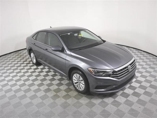 2020 Volkswagen Jetta in Martinez, GA