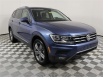 2020 Volkswagen Tiguan 2.0T SEL FWD for Sale in Martinez, GA