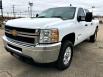 2014 Chevrolet Silverado 3500HD LT Crew Cab Standard Box 4WD SRW for Sale in Killeen, TX