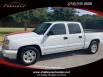 2007 Chevrolet Silverado 1500 Classic Classic LS Crew Cab Short Box 4.8L V8 2WD for Sale in Belton, TX