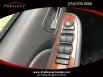 2008 Chevrolet Silverado 3500HD LTZ Crew Cab 4WD SRW for Sale in Belton, TX