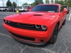 2018 Dodge Challenger SXT RWD Automatic for Sale in Thomson, GA