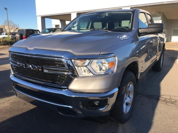 2020 Ram 1500 in Thomson, GA