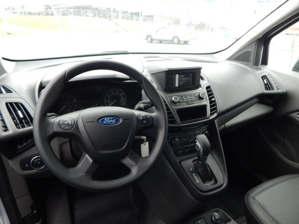 2019 Ford Transit Connect Van in Madison, TN