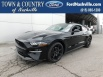 2019 Ford Mustang EcoBoost Fastback for Sale in Madison, TN