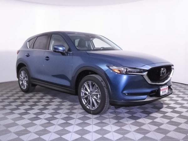 2019 Mazda CX-5 in Suitland, MD