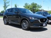 2019 Mazda CX-5 Touring AWD for Sale in Suitland, MD