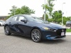 2019 Mazda Mazda3 Preferred Package 5-Door AWD Automatic for Sale in Suitland, MD