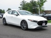 2019 Mazda Mazda3 5-Door Automatic AWD for Sale in Suitland, MD