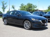 2019 Mazda Mazda6 Grand Touring Automatic for Sale in Suitland, MD