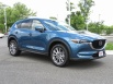 2019 Mazda CX-5 Grand Touring AWD for Sale in Suitland, MD