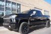 2020 Chevrolet Silverado 3500HD LTZ Crew Cab Standard Bed 4WD for Sale in Midvale, UT